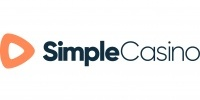 Logo of Simple casino